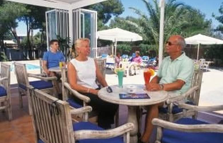 Bluewater - Restaurant - 5