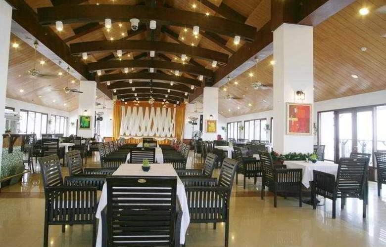 Saigon Quynhon - Restaurant - 3