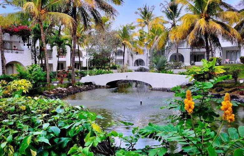 Casuarina Resort & Spa - General - 1