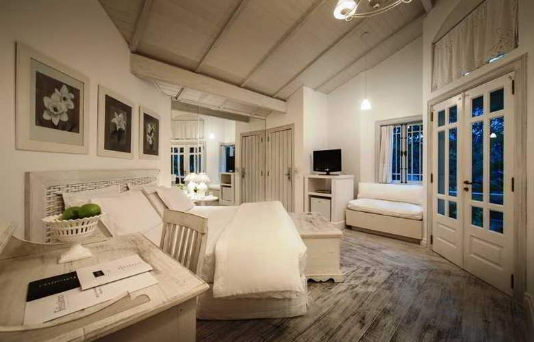 Felissimo Exclusive - Room - 7