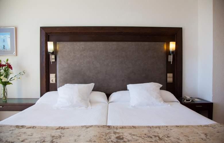Vistamar by Pierre & Vacances - Room - 2