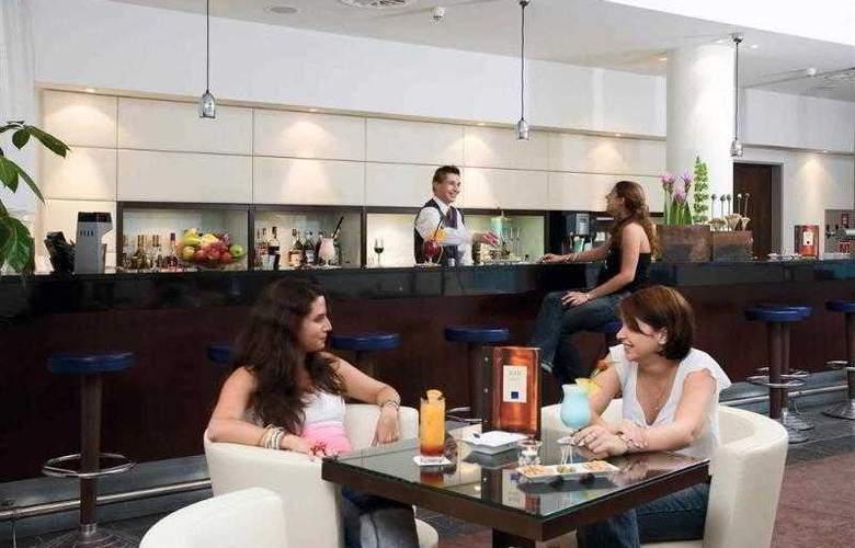 Novotel Koeln City - Hotel - 6