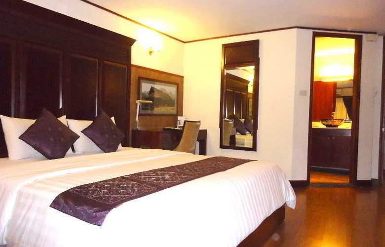 Gia Bao Hanoi - Room - 2