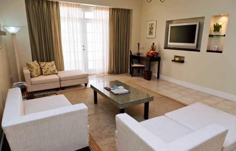 Royal by Rex Resorts - Room - 23