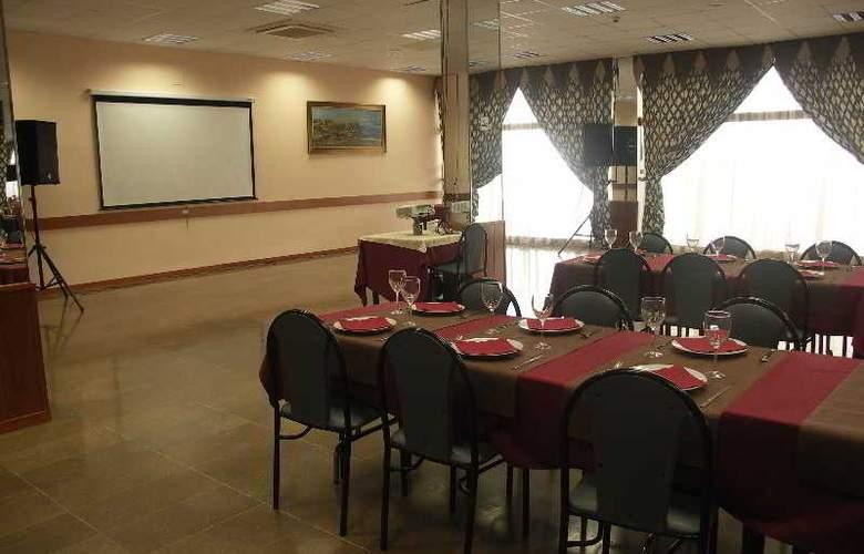 Palamós - Restaurant - 17