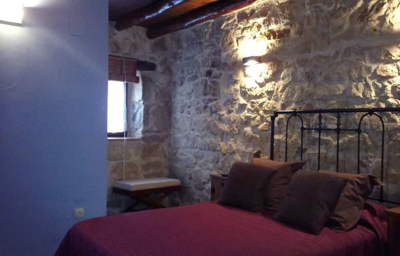La Grancha - Room - 6