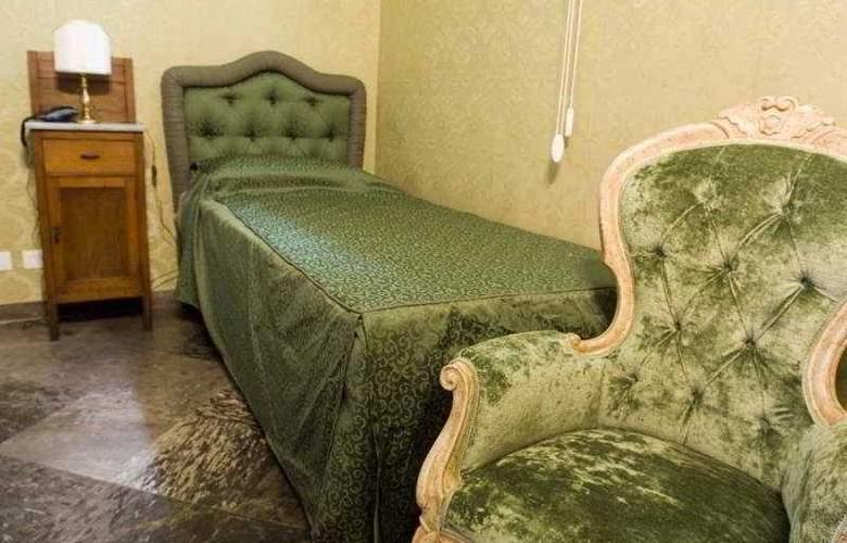 Grana Barocco - Room - 8