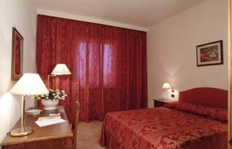 Domus Flegrea - Room - 3