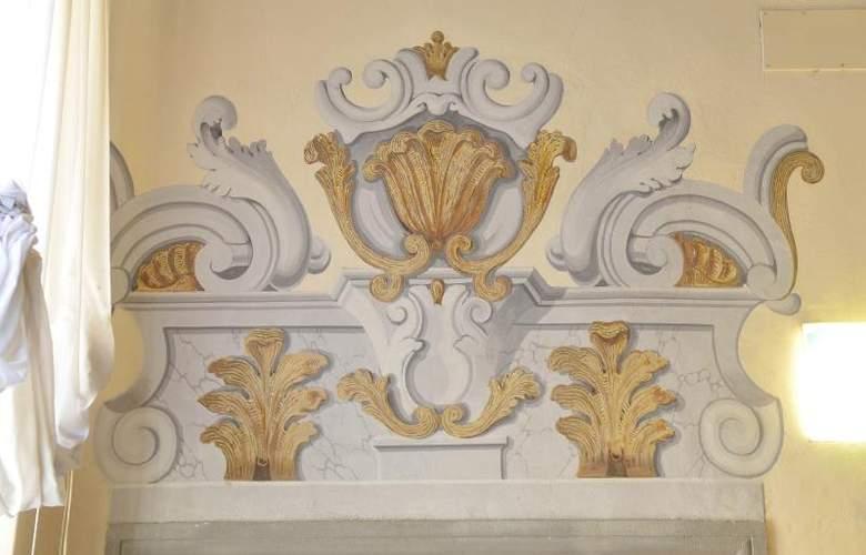 San Michele - Hotel - 16