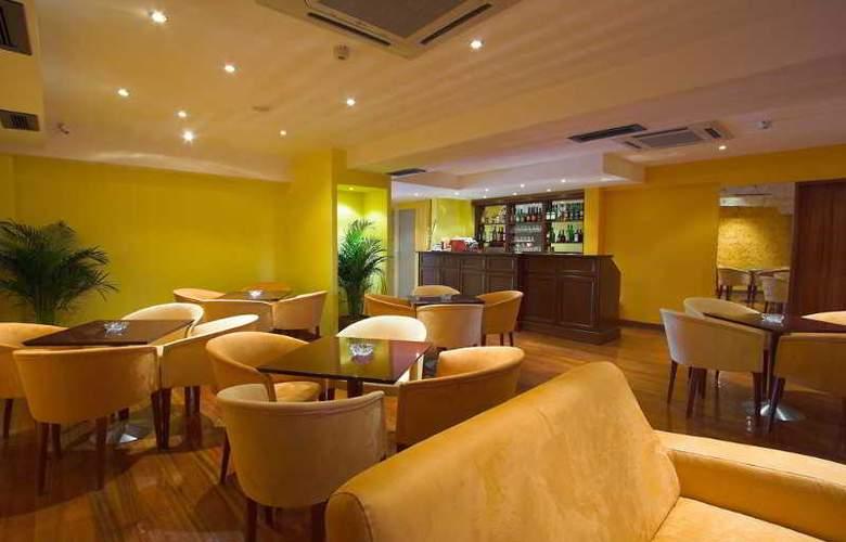 Hotel Lido - Bar - 23