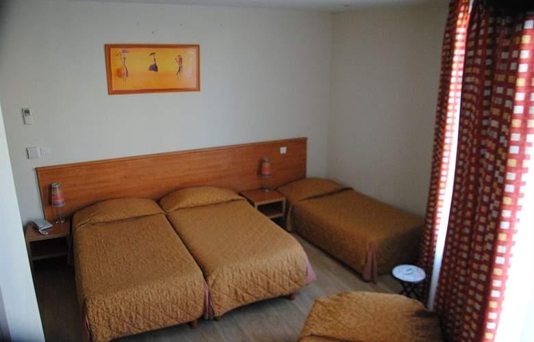 Azurea - Room - 7