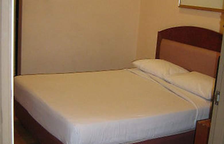 Hotel 81 Star - Room - 3