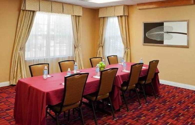Residence Inn Denver Southwest/Lakewood - Hotel - 10