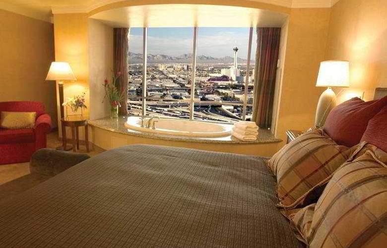 Rio All Suite Hotel & Casino - Room - 5