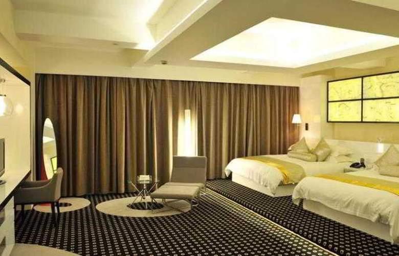 Tian Ping - Room - 10