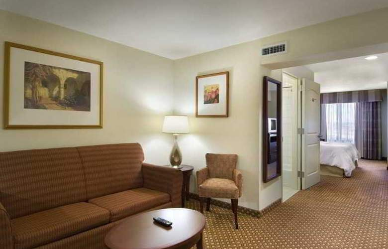Hilton Garden Inn Killeen - Room - 7