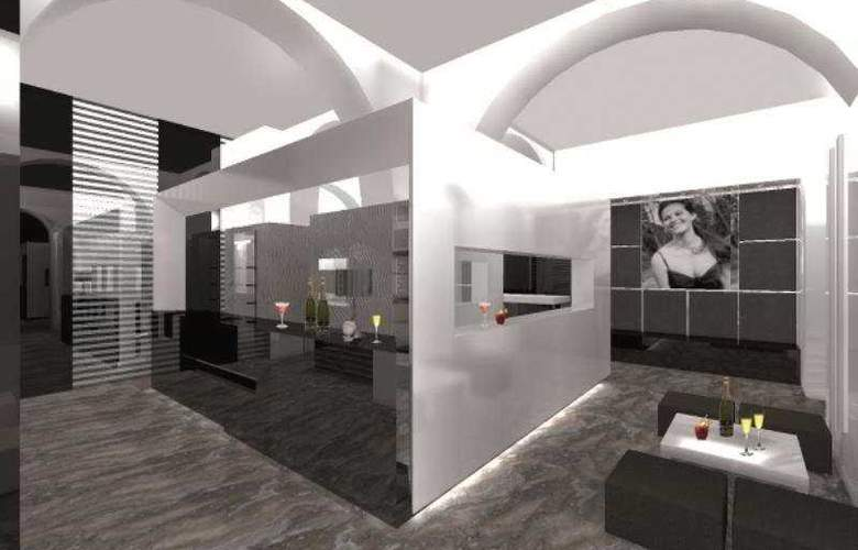 Romano House - Hotel - 0