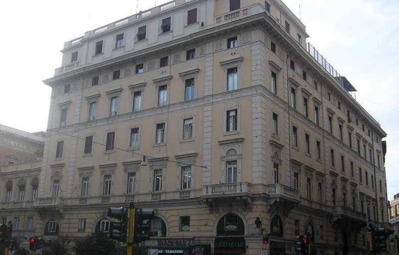 Margaret - Hotel - 0