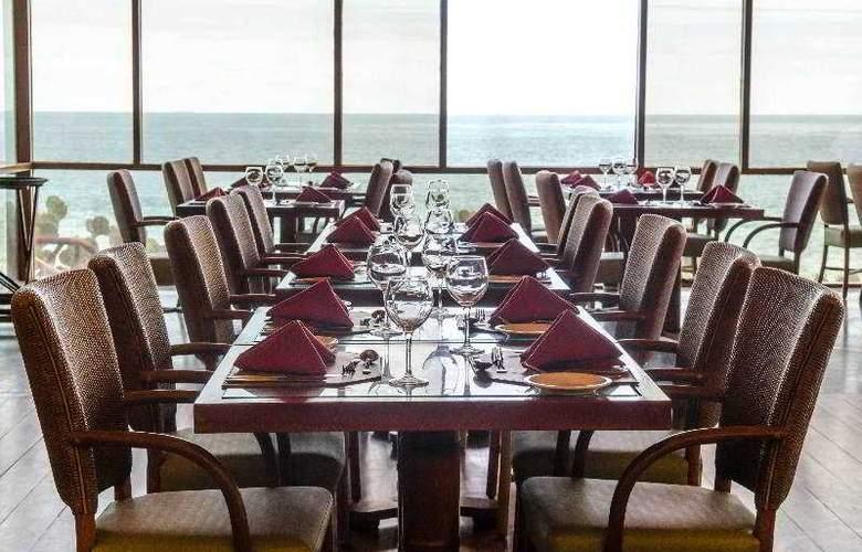 Pestana Bahia - Restaurant - 35
