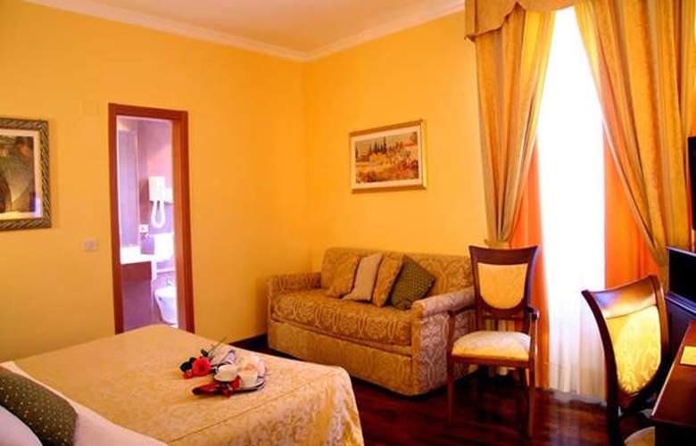 Italia - Hotel - 1