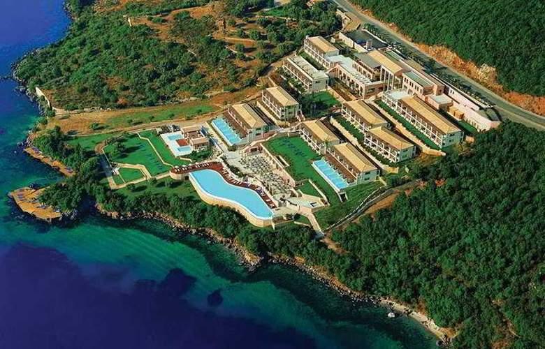 Ionian Blue - Hotel - 0