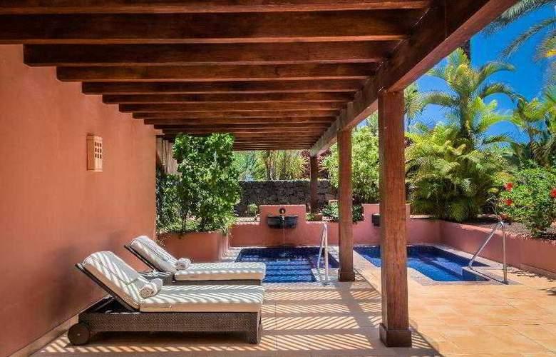 Sheraton La Caleta Resort & Spa - Pool - 21