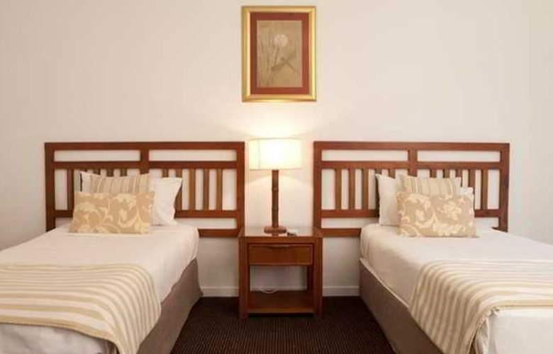 Ramada Resort Port Douglas - Room - 7
