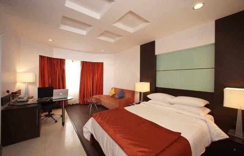 Residency Towers - Room - 28