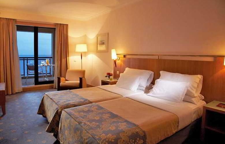 Enotel Lido - Madeira - Room - 4