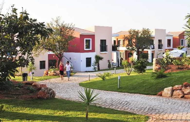 Vitor's Village - General - 4