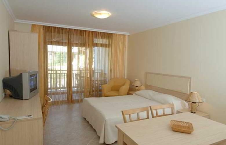 Santa Marina Sozopol - Room - 19