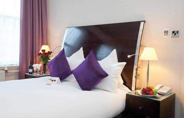 The Piccadilly London West End - Hotel - 13