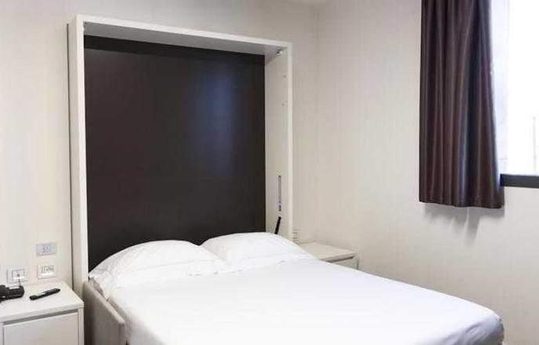 57 Reshotel Orio - Room - 14