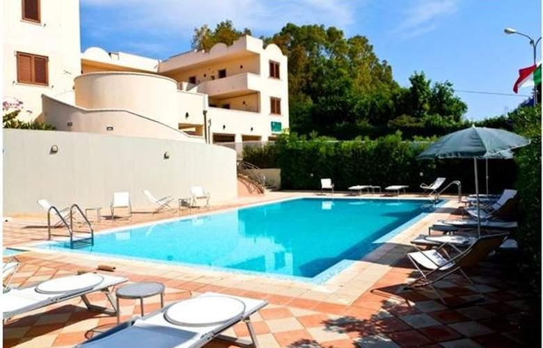 Bulla Regia - Hotel - 0
