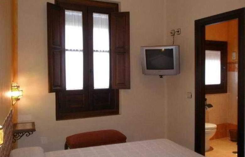 El Soto de Roma - Room - 6