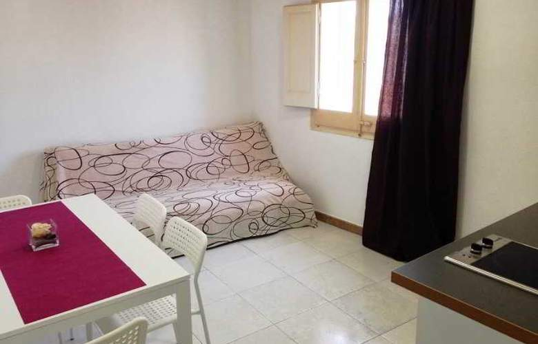 Apartaments AR Bellavista - Room - 6