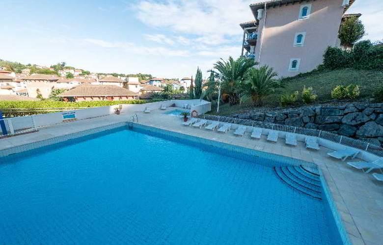 Residence Soko Eder - Pool - 35