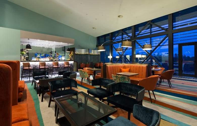 Monchique Resort & Spa - Bar - 22