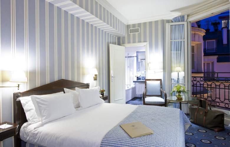 Maison Astor Paris, Curio Collection by Hilton - Room - 14