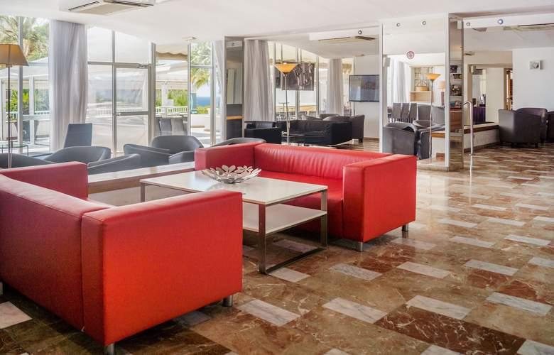 Vistasol Apartments - General - 10