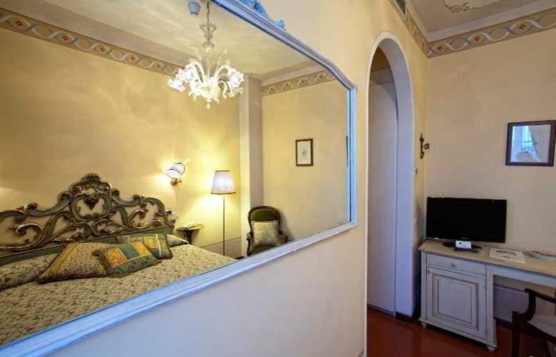 Villa Marsili - Room - 18