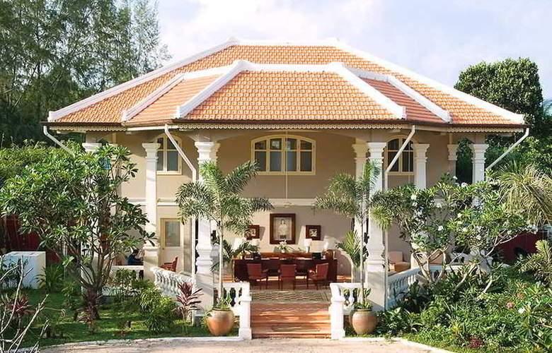 La Veranda Resort - General - 19