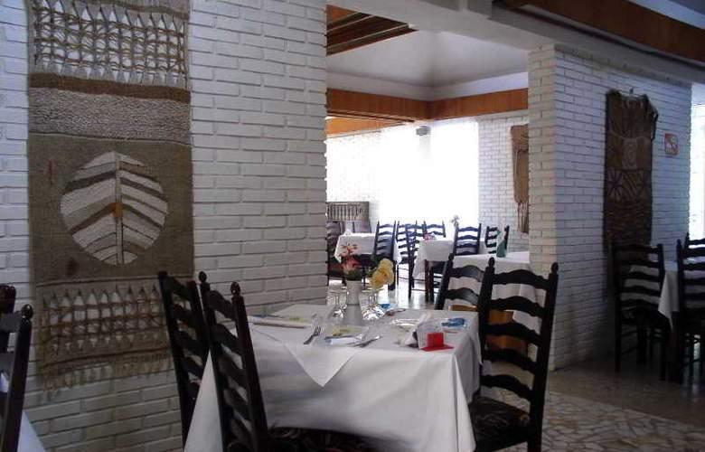 Miorita - Restaurant - 10