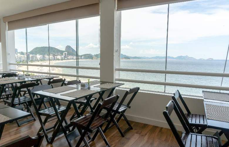 55 Rio Copacabana - Bar - 2