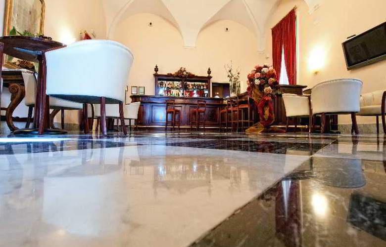 Hotel San Giorgio - Bar - 28