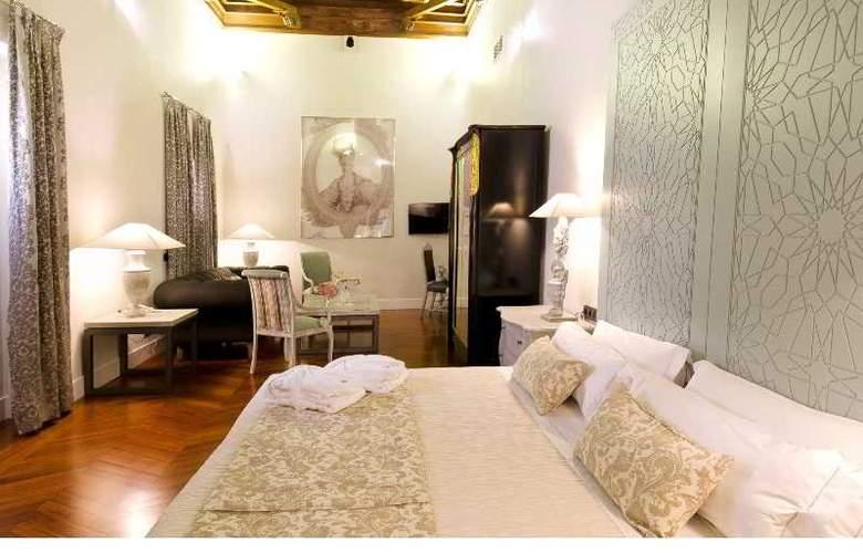 Hotel Boutique Palacio Pinello - Room - 6