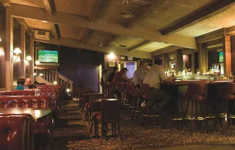 Best Western Outlaw Inn - Hotel - 40