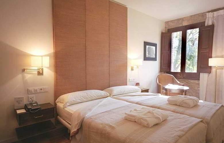 Regina Spa - Room - 5