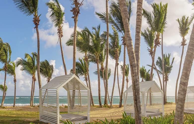 Le Sivory Punta Cana By PortBlue Boutique - Beach - 6