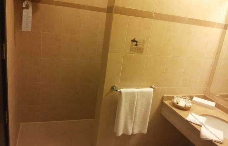Sol Y Mar Ivory Suites - Room - 7